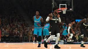 Heat vs Bucks Full Game Highlights ...