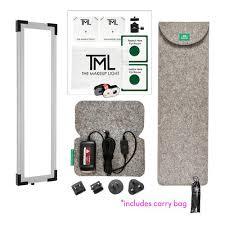 tml makeup light basar tbcct co