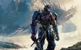 Recensione Transformers: L'ultimo Cavaliere #LegaNerd