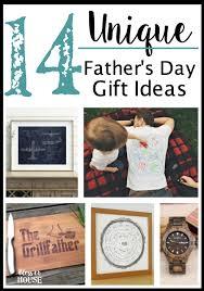 14 unique father s day gift ideas