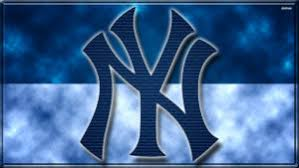 ny yankee wallpapers archives