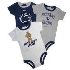 lions pride nike newborn kids