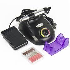 manicure pedicure portable solon tool