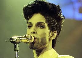 The songs Prince wrote but didn't sing | The Independent