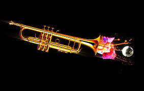 trumpet wallpapers top free trumpet