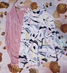 dress from australia women s fashion