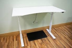the best standing desks for 2020