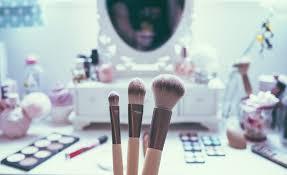 glam tech 5 best beauty apps you