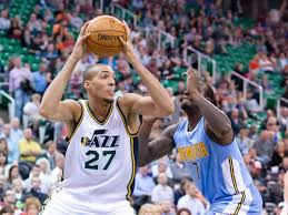 NBA Jazz vs Nuggets Spread and ...