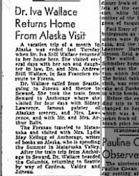 The Fresno Bee The Republican from Fresno, California on August 25, 1940 ·  Page 6