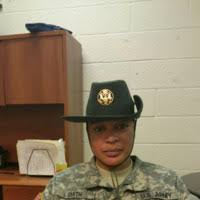 Lawanda Smith - 88M - US Army | LinkedIn