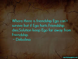 friendship hurts me quotes top quotes about friendship hurts me