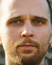 JMSN | We Are One Song Contest Wikia | Fandom