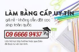 Lam bang gia lop 12 - Home | Facebook