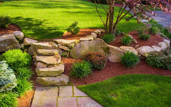 Image result for York County Landscapers""