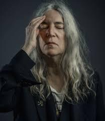Patti Smith Festival Tickets - Festicket