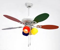 Ceiling Fan Light Helps In Reducing Your Energy Bills Kids Ceiling Fans Ceiling Fan Ceiling Fan With Light