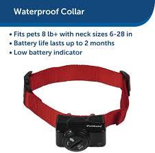Amazon Com Petsafe Wireless Pet Containment System Petsafe Wireless Pet Fence Products Pet Supplies