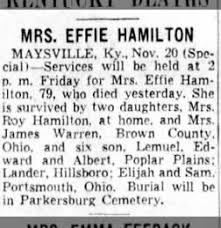 from on November 21, 1952 · Page 8