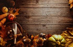 ᐈ thanksgiving stock images royalty