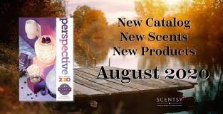 Felecia Howell - Independent Scentsy Consultant - Home | Facebook