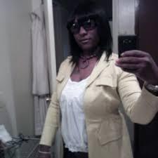 Shana West - Address, Phone Number, Public Records   Radaris