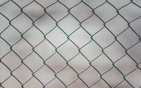 Chain Link Fencing Solutions Are Your Best Bet To Enhance Your Security Homeimprovement Homedec Chain Link Fence Installation Chain Link Fence Fence Design