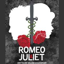 romeo and juliet study guide aplikasi di google play