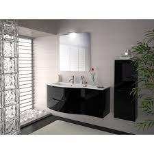tan bathroom vanities vanity