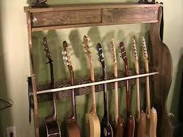 multiple guitar stand case 2yamaha com