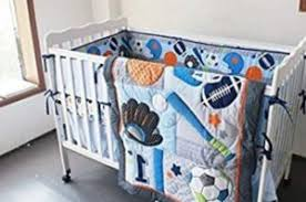 29 best baby crib bedding sets for boys