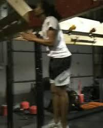Adam Chrisco – Head Basketball Coach – Owensboro Thoroughbreds | LinkedIn