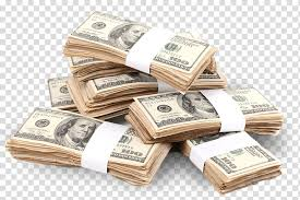 Image result for cash loan