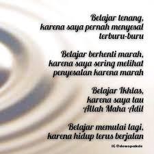 gambar quotes kata kata bijak motivasi penuh makna dan inspirasi