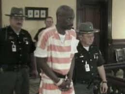 Man Charged In Teen's 1991 Slaying   WBNS-10TV Columbus, Ohio ...