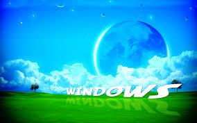 im 365 free animated wallpaper windows