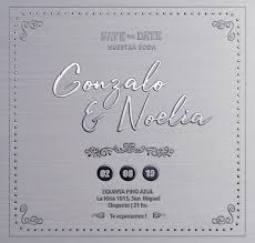 Invitacion Digital Cumpleanos Bautismos Originales 550