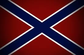 hd wallpaper confederate flag digital