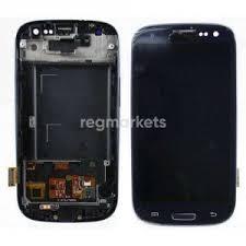 Samsung Cht 333 DUOS GT-S3332 кнопочные ...