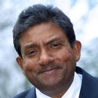 Kanti Patel - Oxford, United Kingdom   Professional Profile   LinkedIn