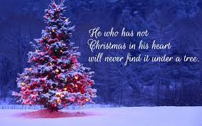 christmas quotes short quotes on christmas day christmas day org
