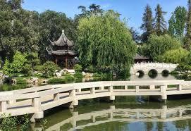huntington library gardens san marino