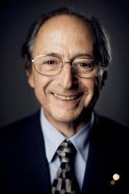 Michael Levitt - Biographical - NobelPrize.org