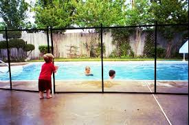 Home Improvement Tips 5 Ways To Protect Kids With A Pool Fence