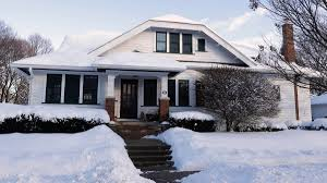 A look at the 1924 Wauwatosa bungalow of Aileen Smith