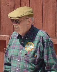 Bill Martin | PotC Wiki | Fandom