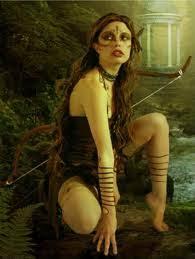 Category:Children of Aphrodite | Percy Jackson Fanfiction Wiki | Fandom