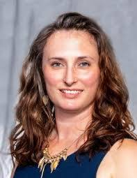 Abby Jacobs | Lamacchia Realty