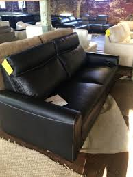 100 images power leather sofa dual