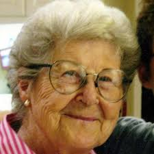 Betty Lou Jones | Obituaries | heraldextra.com